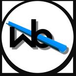 Spenglerei Baumgartner Retina Logo